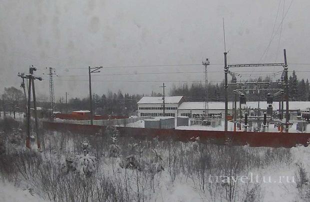 Москва-Дубна Дезден-Мейсен 06