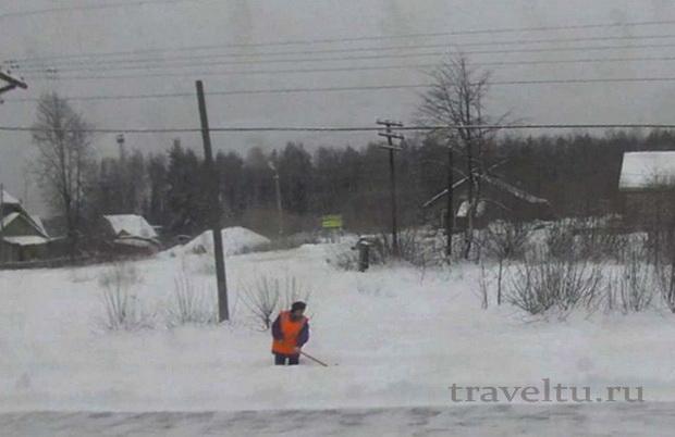 Москва-Дубна Дезден-Мейсен 08