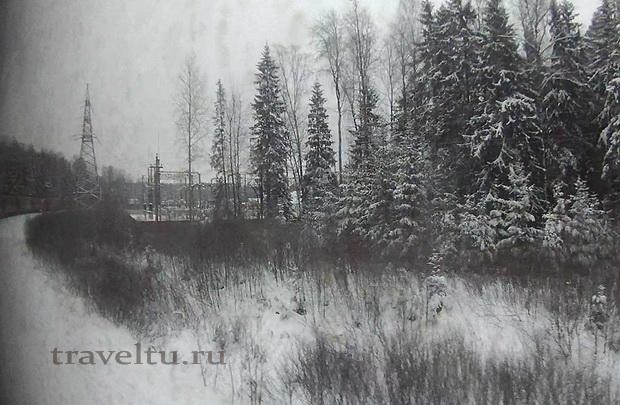 Москва-Дубна Дезден-Мейсен 09