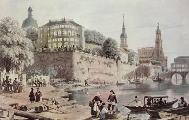 BrühlscheTerasse 1850