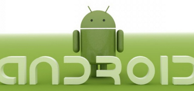 android-desktop-wallpaper-2