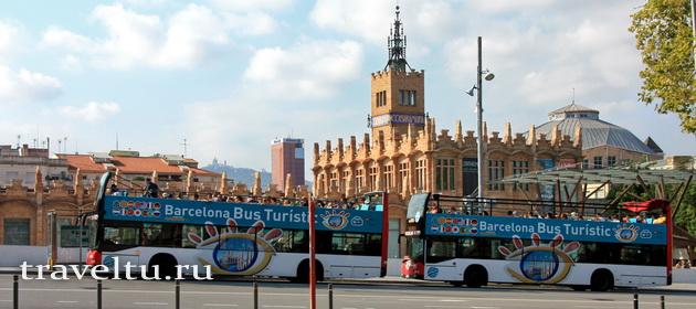 Сколько стоит отдохнуть в Испании