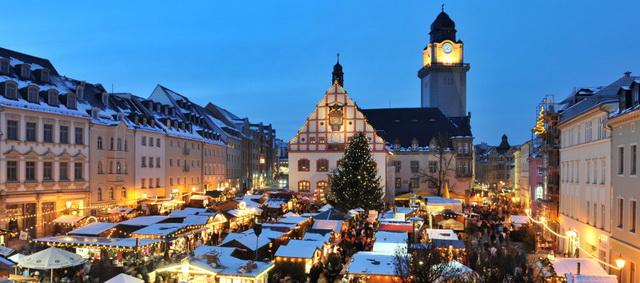 800_Weihnachtsmarkt_wetzel