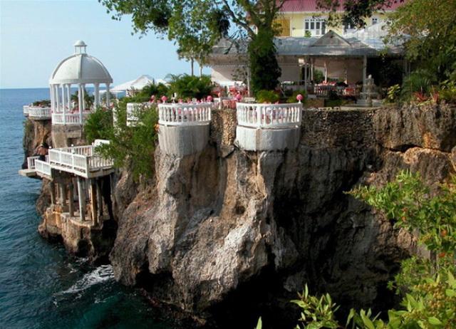 Куда поехать отдыхать на майские Доминиканская Республика