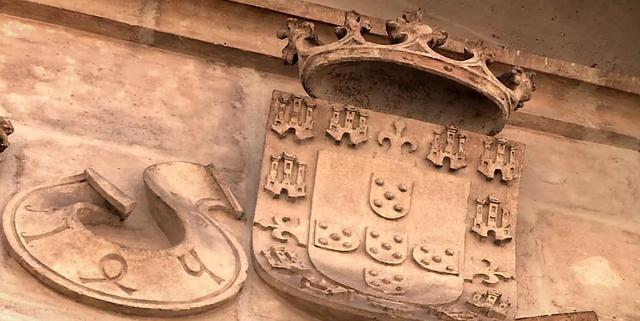 Grazer Dom герб
