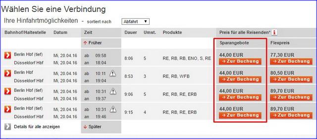 Специальный тариф 44 евро