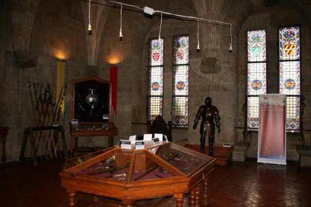 Музей Королевский двор