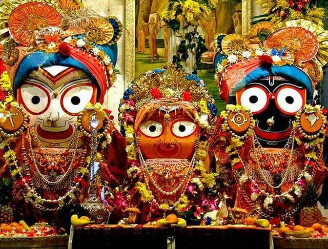 jagannath-balbhadra-subhadra