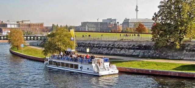 berlin-3-den