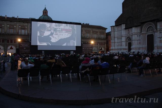 festival-kino-bolonya