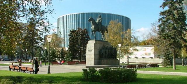 muzey-borodinskaya-panorama