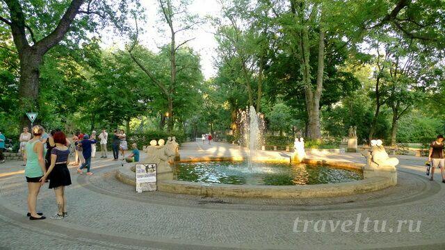 park-fridrihshayn-fontan-2