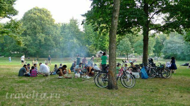 park-fridrihshayn-park