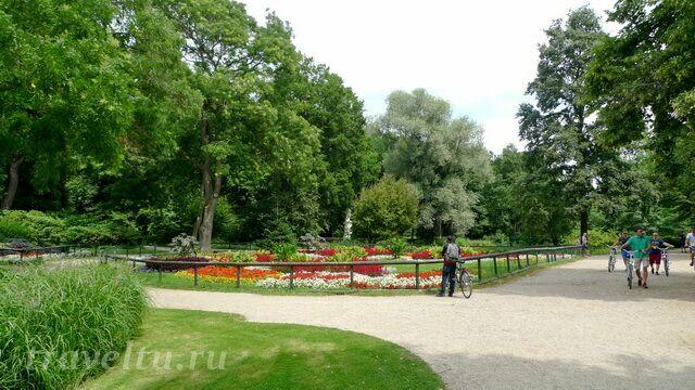 park-tirgarten-12