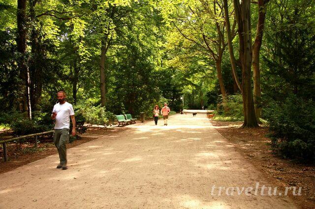 park-tirgarten-4