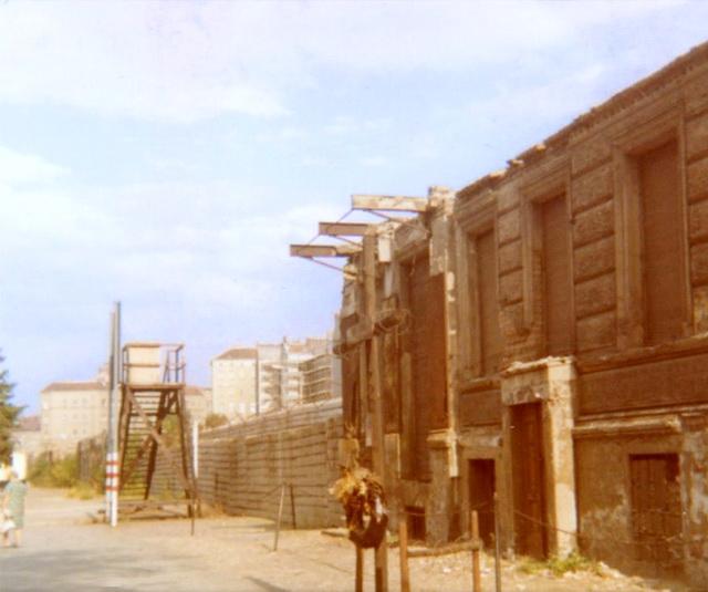 stena-1970-god