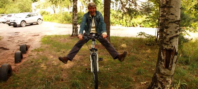 tmpk-velosiped