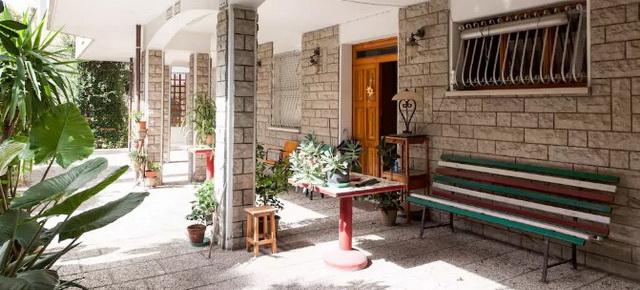 Снять дом в римини италия квартира в дубае отзывы