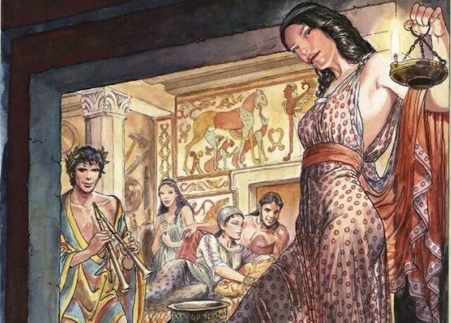 etruski