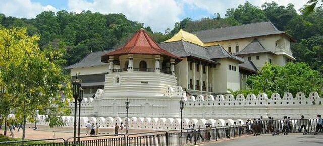 azhurnyie-stenyi-hrama-zuba-buddyi-mini