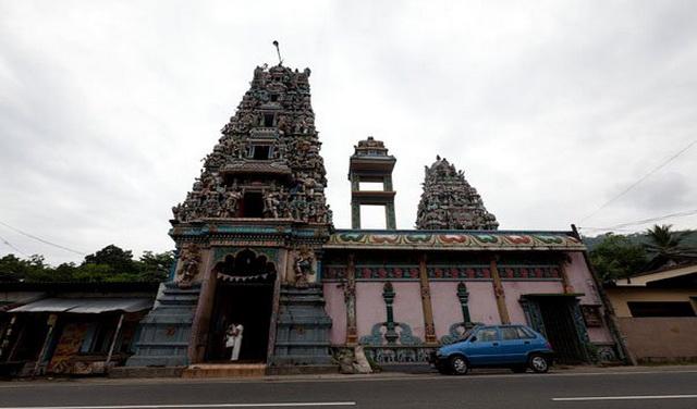 hram-ganeshan