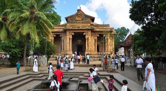 hram-kelaniya