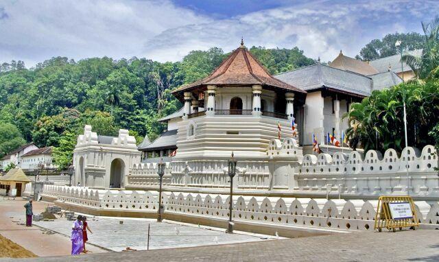 hram-zuba-buddyi