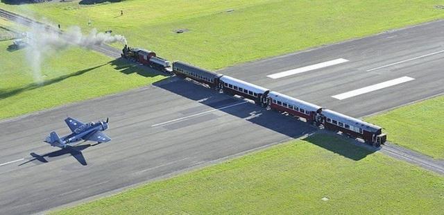 novaya-zelandiya