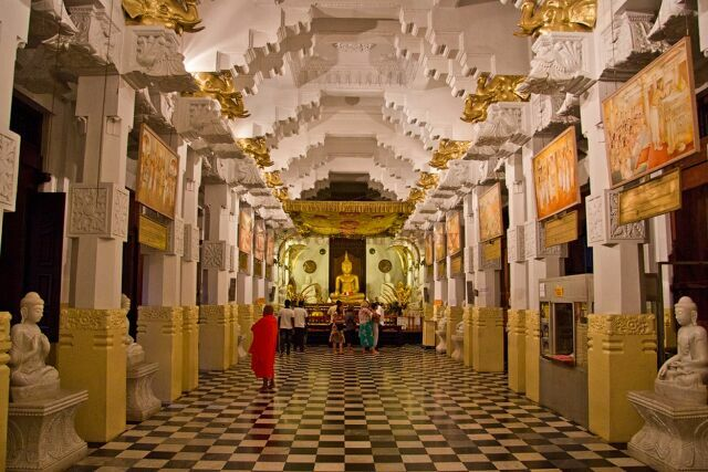 odno-iz-pomeshheniy-hrama