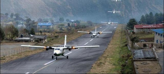 opasnyie-aeroportyi
