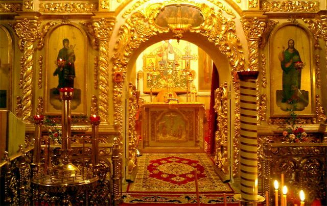 pridel-svyatyih-apostolov-petra-i-pavla