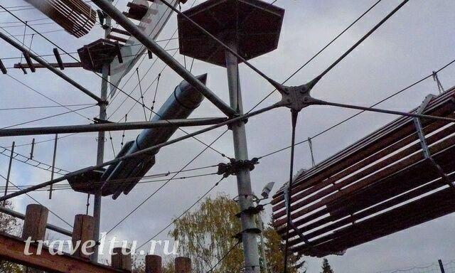 vdnh-kanatnyiy-park