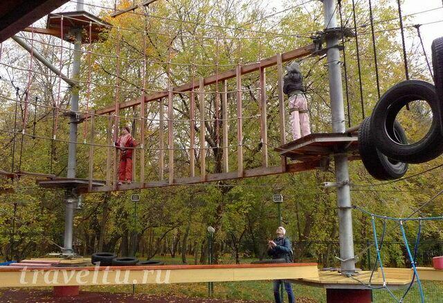 veryovochnyiy-park-ea-vdnh-bashnya