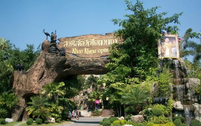 zoopark-khao-kheo-11