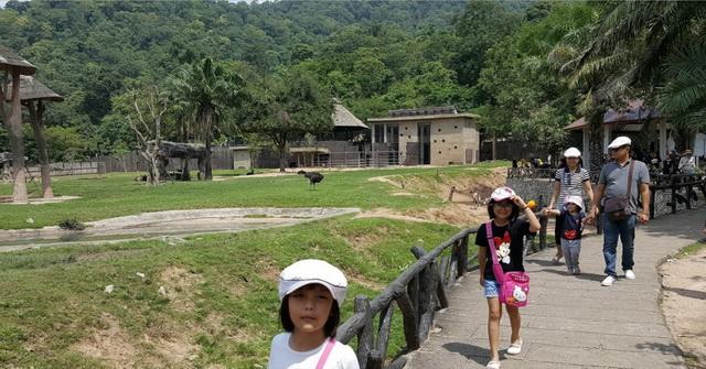 zoopark-khao-kheo-17