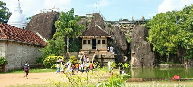 anuradhapura-mini