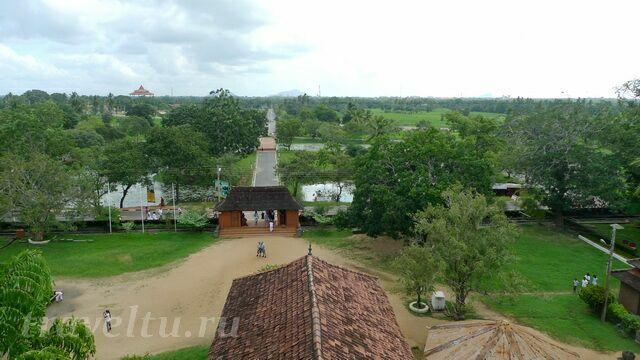 dvor-hrama