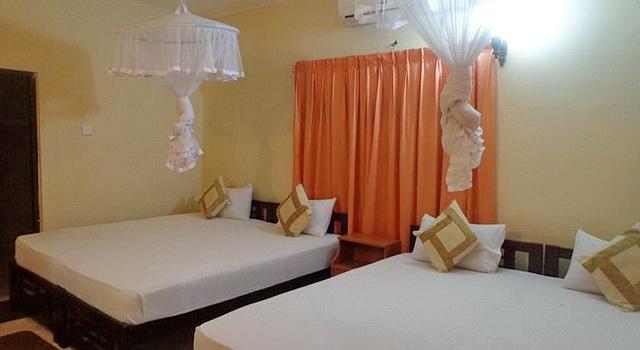hotel-cottage-tourist-rest-3