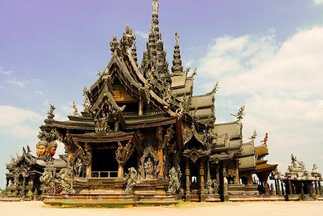 hram-istinyi-v-pattaye