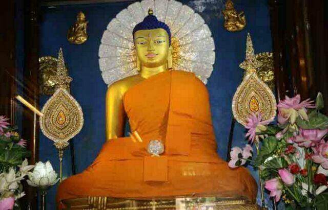 hram-mahabodhi-budda