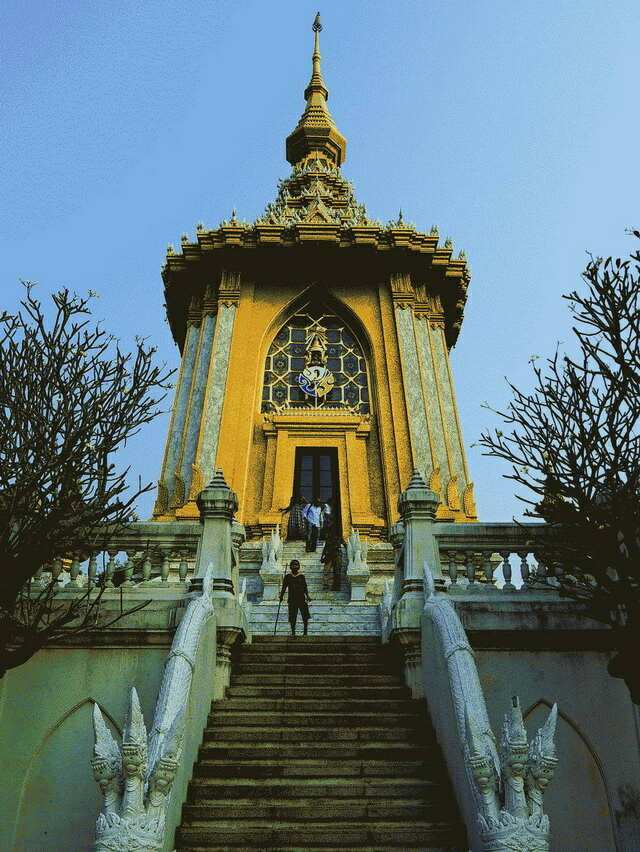 hram-na-vershine-goryi