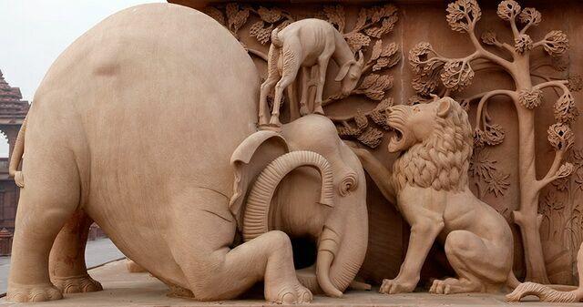 kozyol-lev-i-slon
