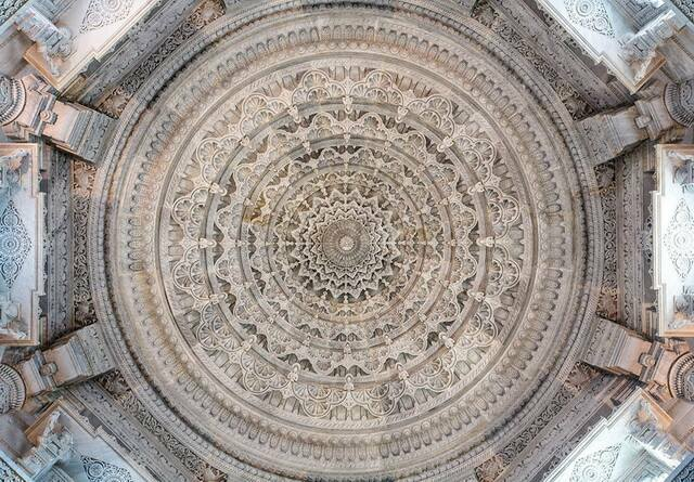 kupol-1