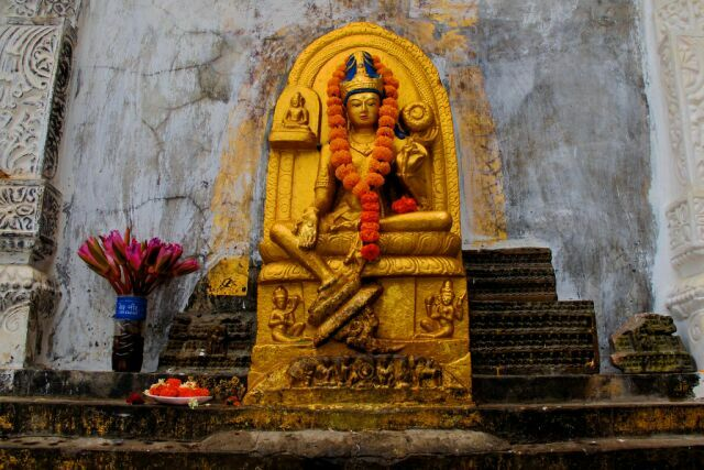 na-territorii-hrama