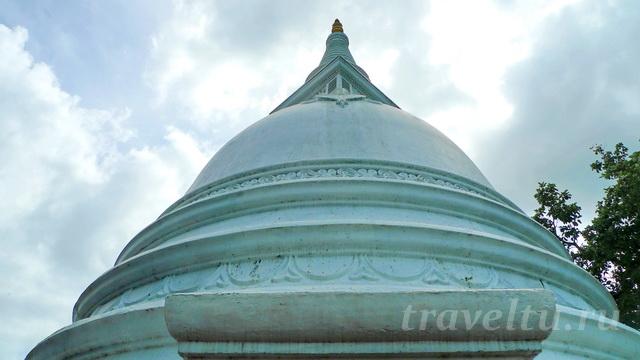 stupa-v-hrame