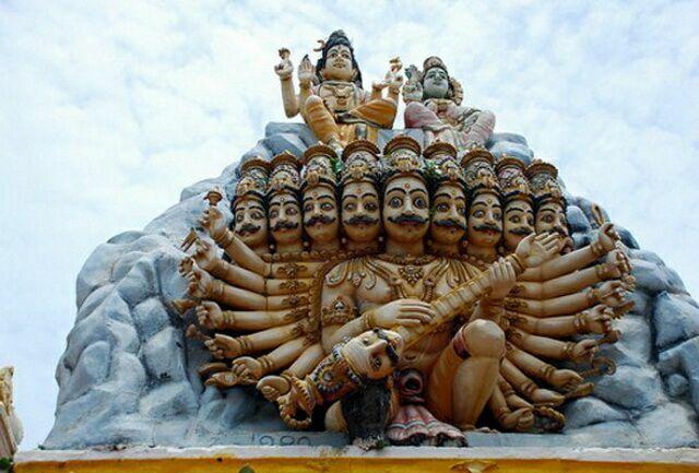 trinkomali-uppuweli-hram