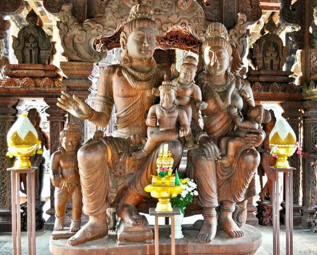 vnutri-hrama