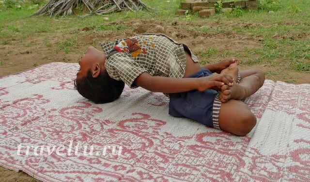 yoga-malchik-4