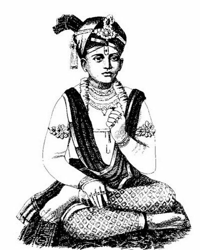 bhagwanswaminarayan-rebyonok