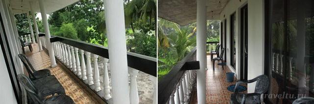 otel-manel-veranda